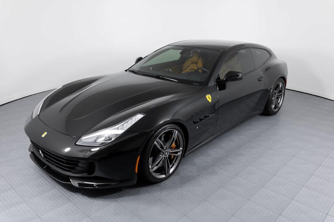 2018 Ferrari GTC4Lusso image _61540f554ef768.44240191.jpg