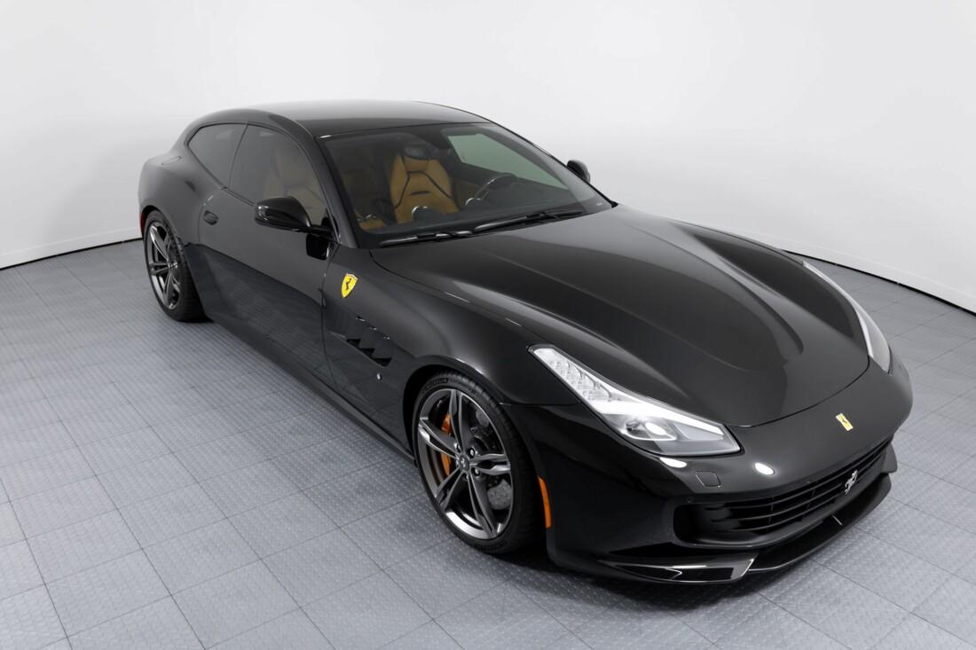 2018 Ferrari GTC4Lusso image _61540f57383e99.41051912.jpg