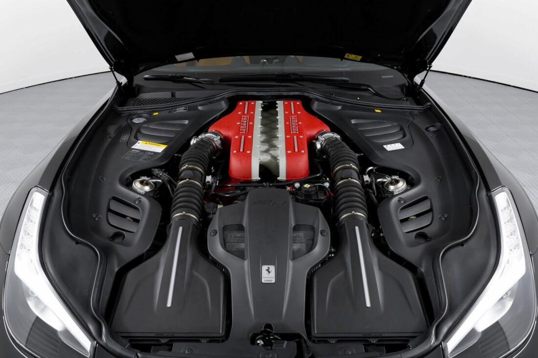 2018 Ferrari GTC4Lusso image _61540f59a6b6e4.65506411.jpg