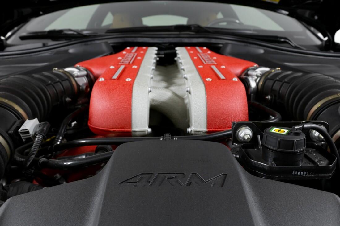 2018 Ferrari GTC4Lusso image _61540f5aa07724.70116641.jpg