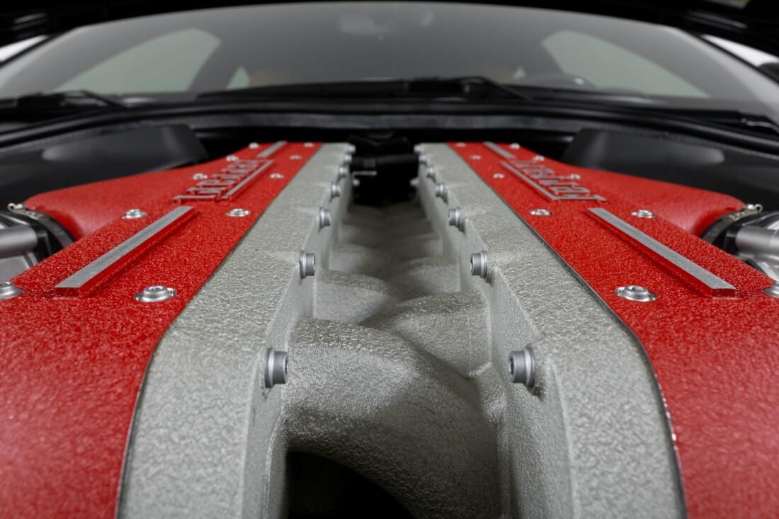 2018 Ferrari GTC4Lusso image _61540f5b94f6c7.66765711.jpg