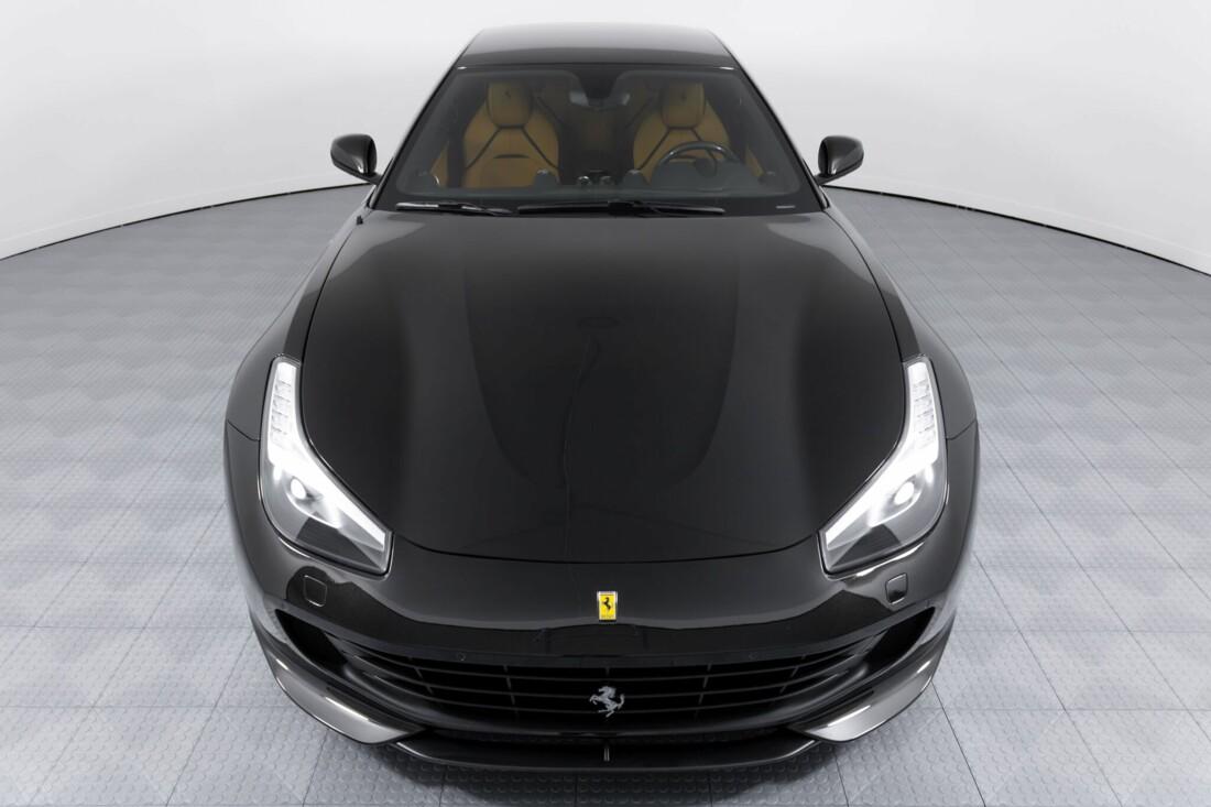 2018 Ferrari GTC4Lusso image _61540f5eeeb337.51044835.jpg