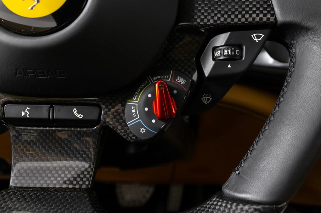 2018 Ferrari GTC4Lusso image _61540f68bcba72.28235489.jpg