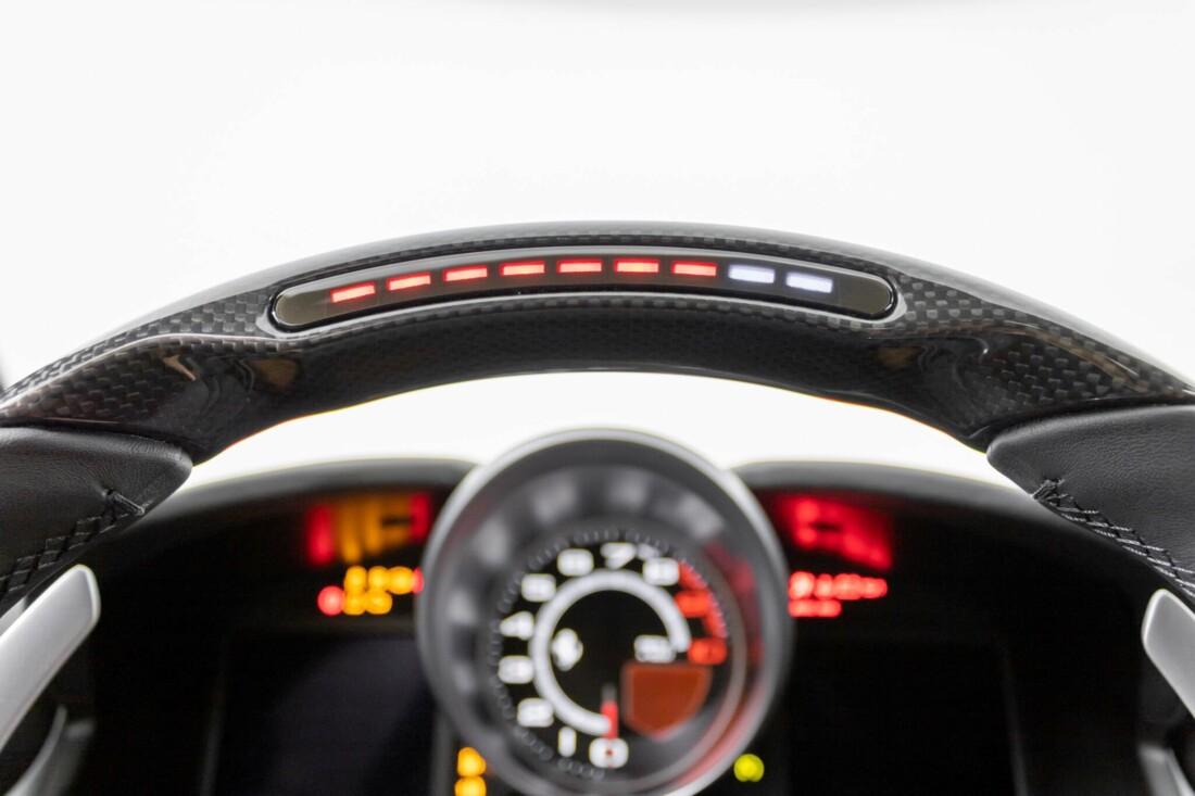 2018 Ferrari GTC4Lusso image _61540f6d441b37.71020256.jpg