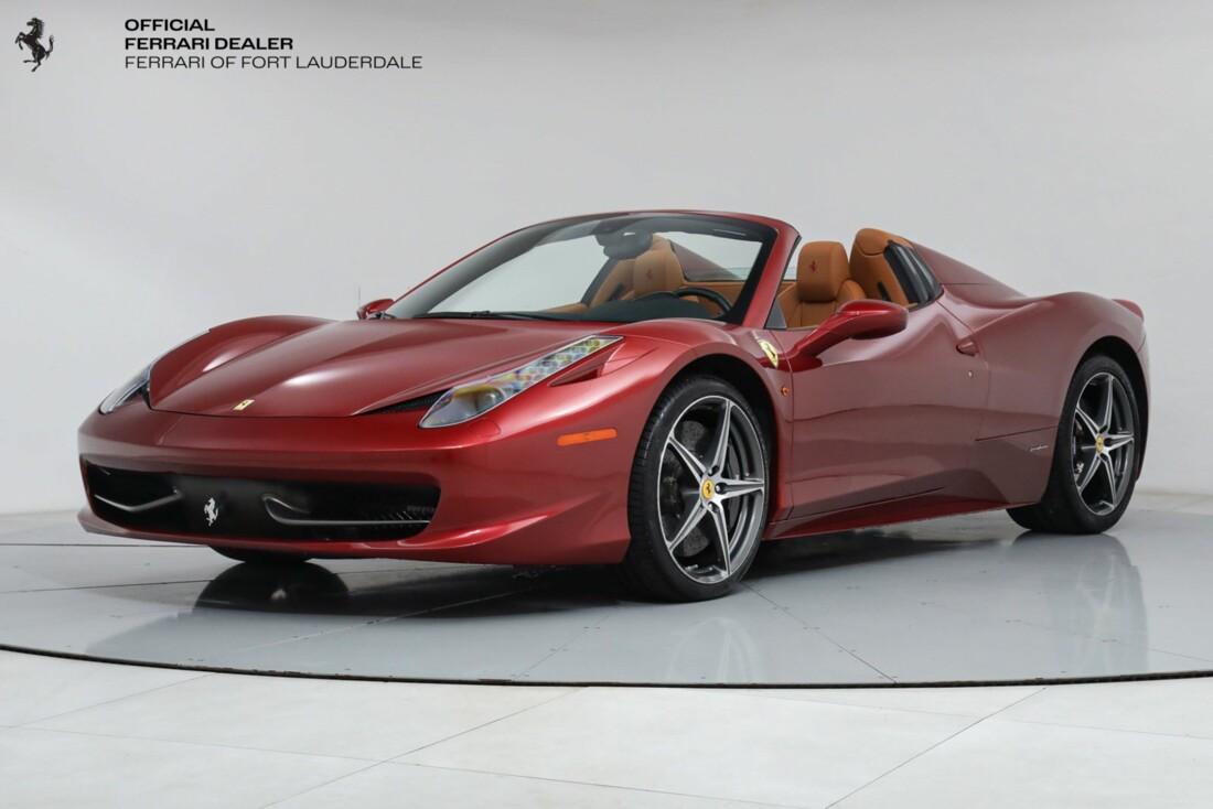 2013 Ferrari 458 Spider image _61540fcc3cbf72.46300237.jpg