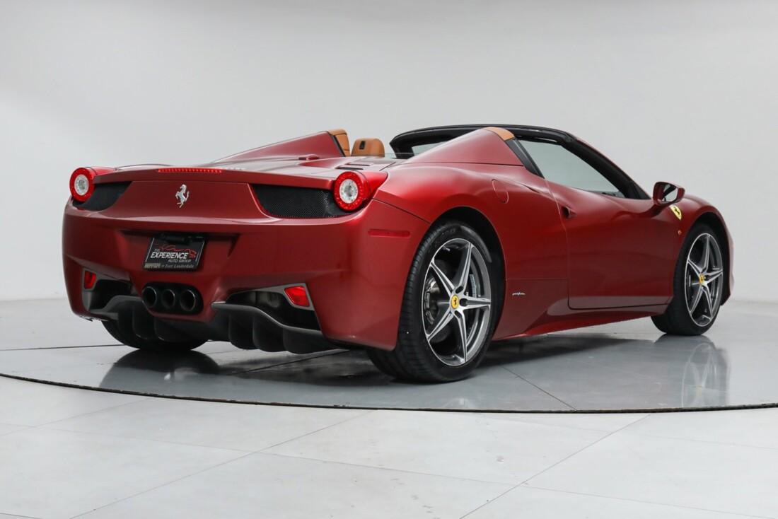 2013 Ferrari 458 Spider image _61540fcd019dc7.50488121.jpg