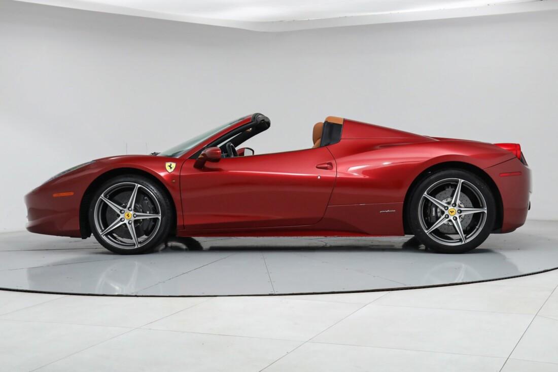 2013 Ferrari 458 Spider image _61540fcdbb3282.78202909.jpg