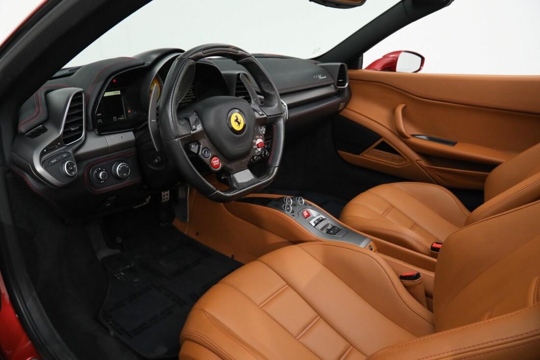 2013 Ferrari 458 Spider image _61540fce657961.89468915.jpg
