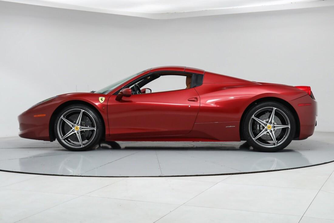 2013 Ferrari 458 Spider image _61540fd0e13dd9.68582754.jpg