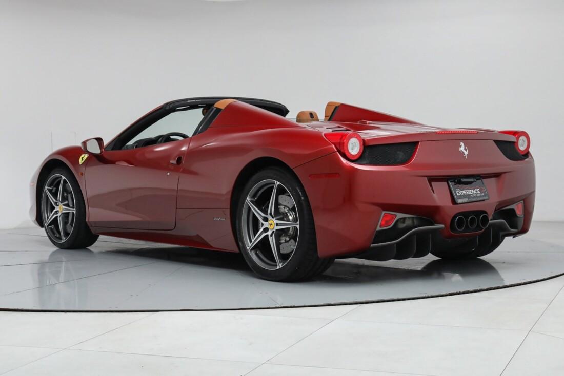 2013 Ferrari 458 Spider image _61540fd19c32f6.06366668.jpg