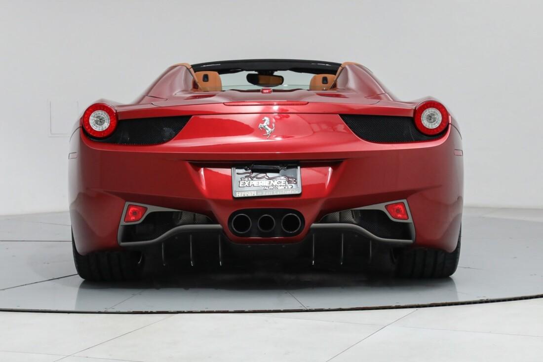 2013 Ferrari 458 Spider image _61540fd25c5d91.00859578.jpg