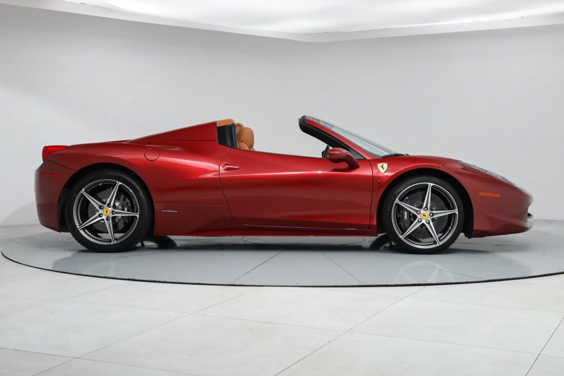 2013 Ferrari 458 Spider image _61540fd31d5345.60432486.jpg