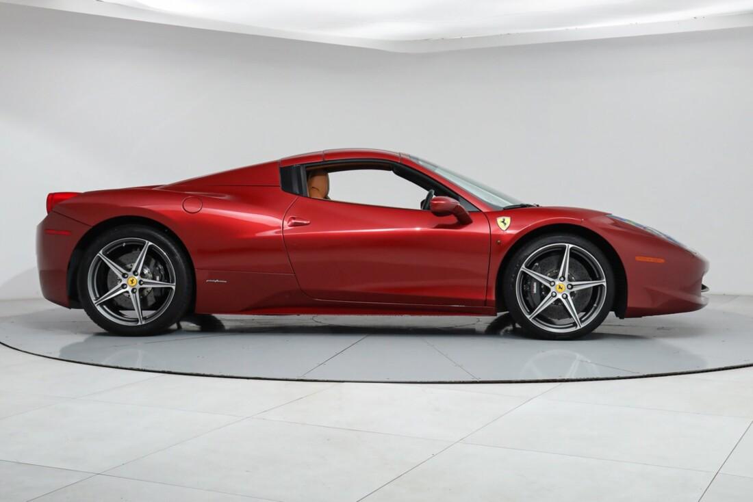 2013 Ferrari 458 Spider image _61540fd3cac975.13542936.jpg