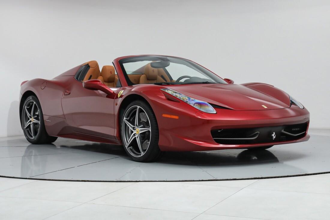 2013 Ferrari 458 Spider image _61540fd47f6d08.48907074.jpg