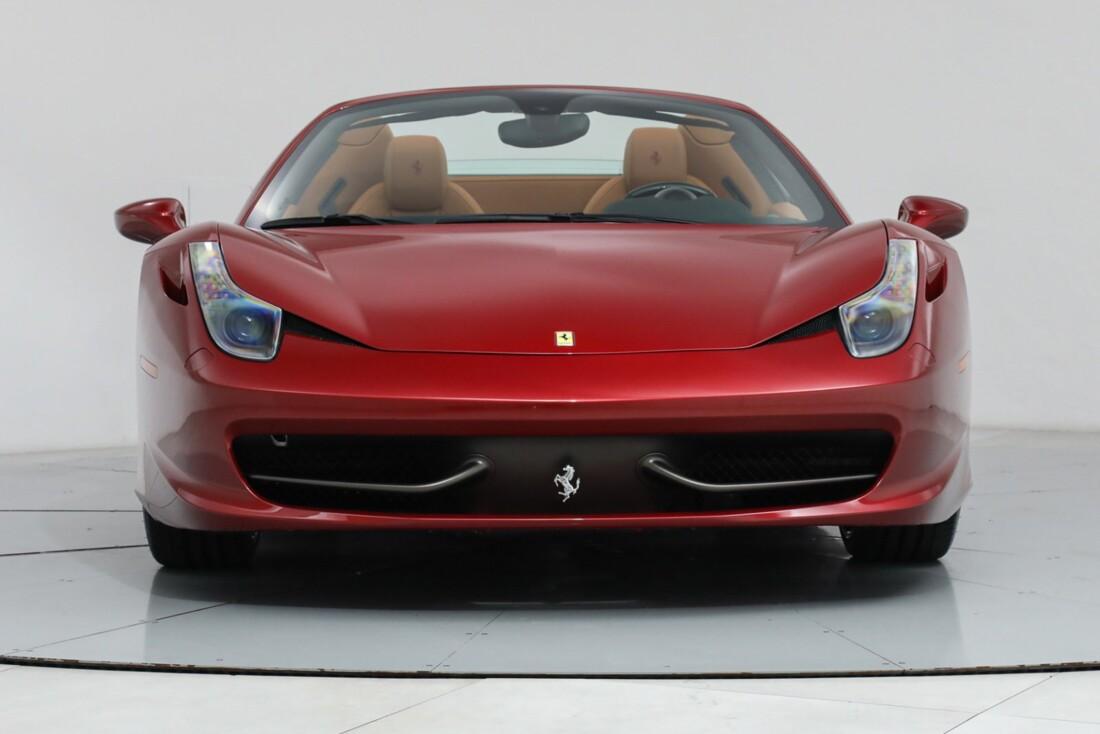 2013 Ferrari 458 Spider image _61540fd5347421.80344223.jpg