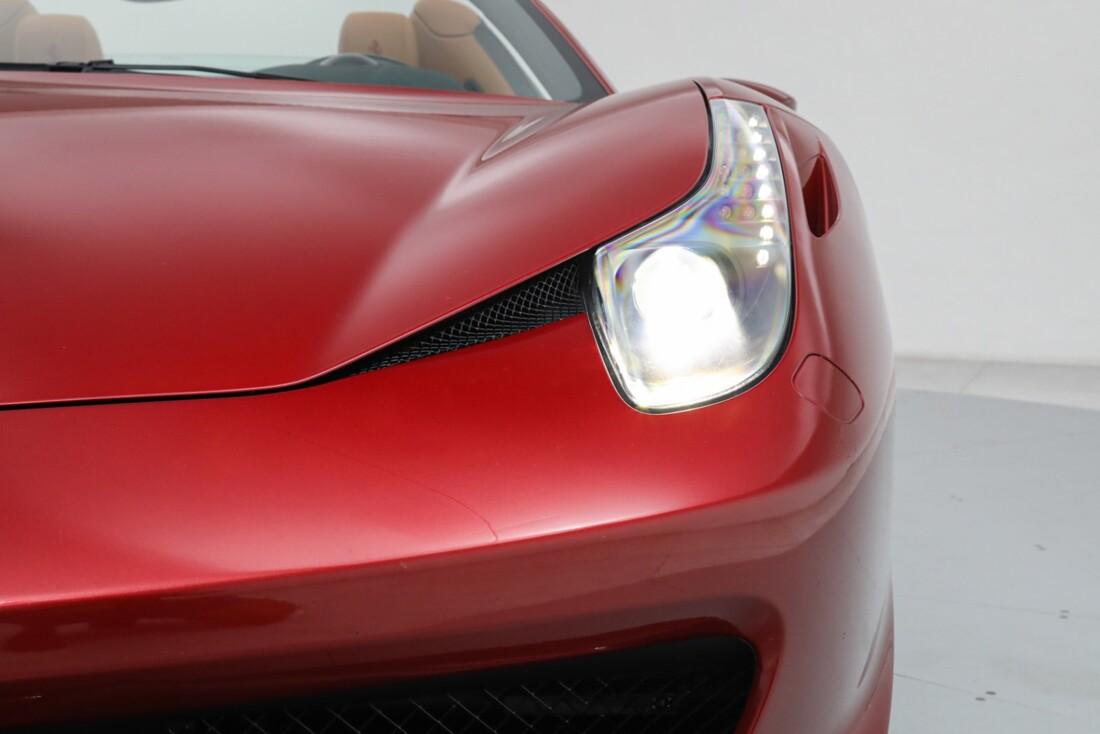 2013 Ferrari 458 Spider image _61540fd72d71f0.33960213.jpg