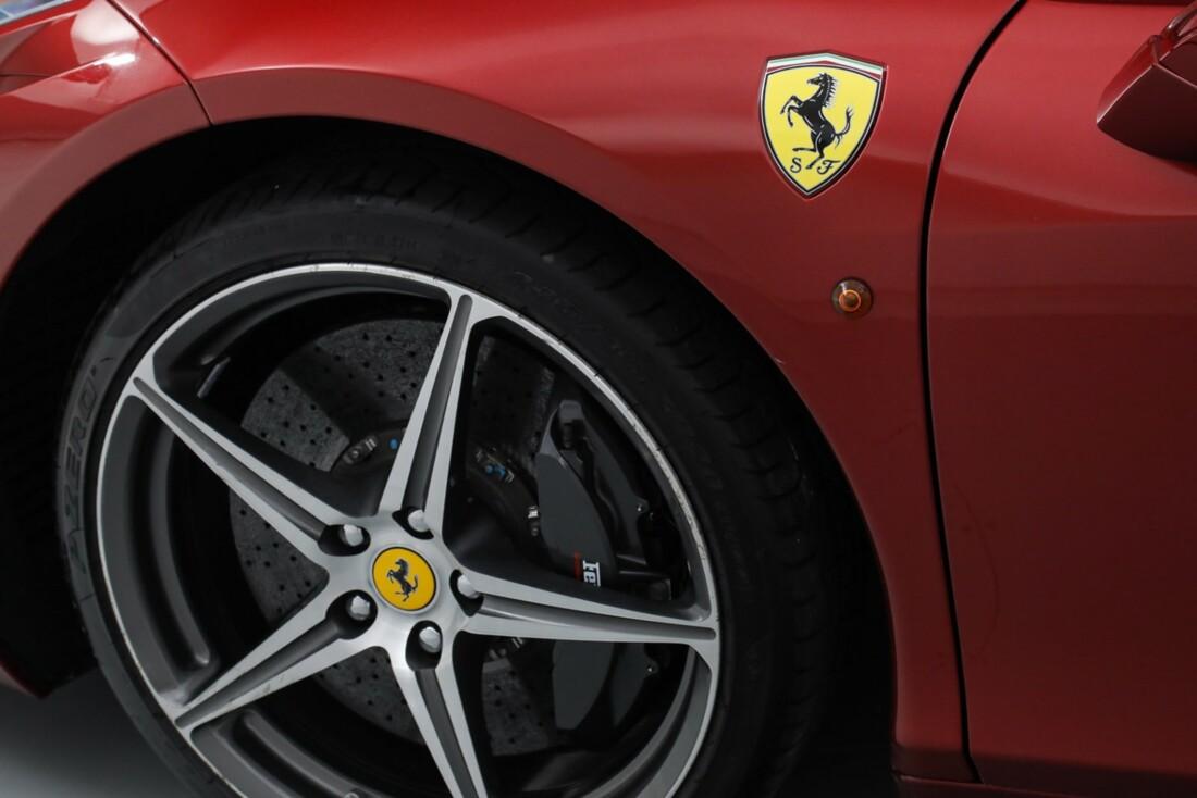 2013 Ferrari 458 Spider image _61540fd8a0a9a8.83952052.jpg