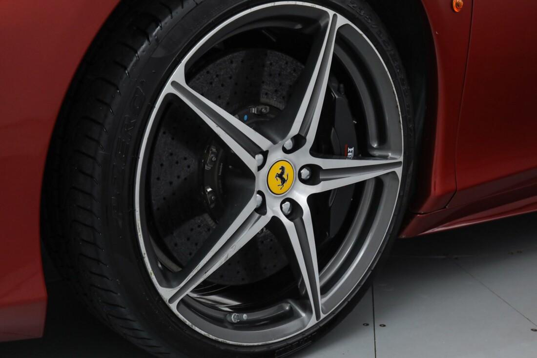 2013 Ferrari 458 Spider image _61540fd9c7ba03.91713455.jpg