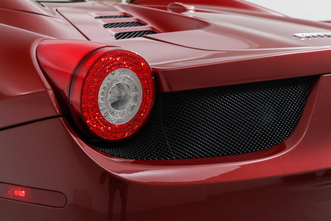 2013 Ferrari 458 Spider image _61540fda83bb49.07603779.jpg
