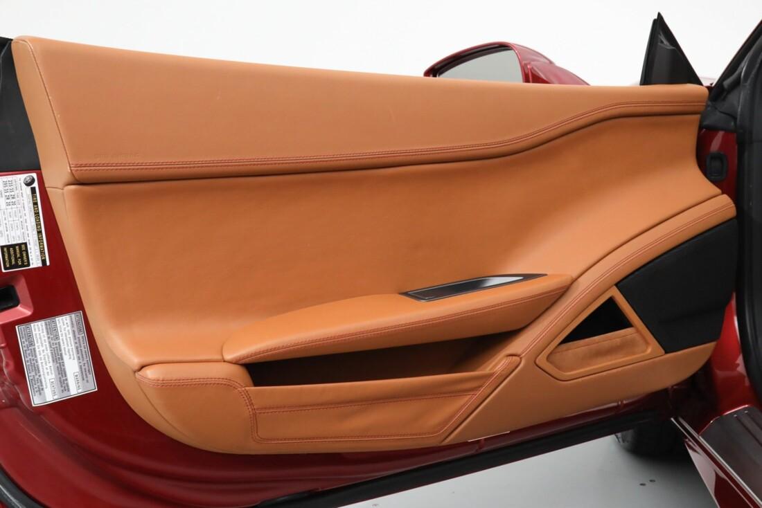 2013 Ferrari 458 Spider image _61540fdf538a54.88441846.jpg
