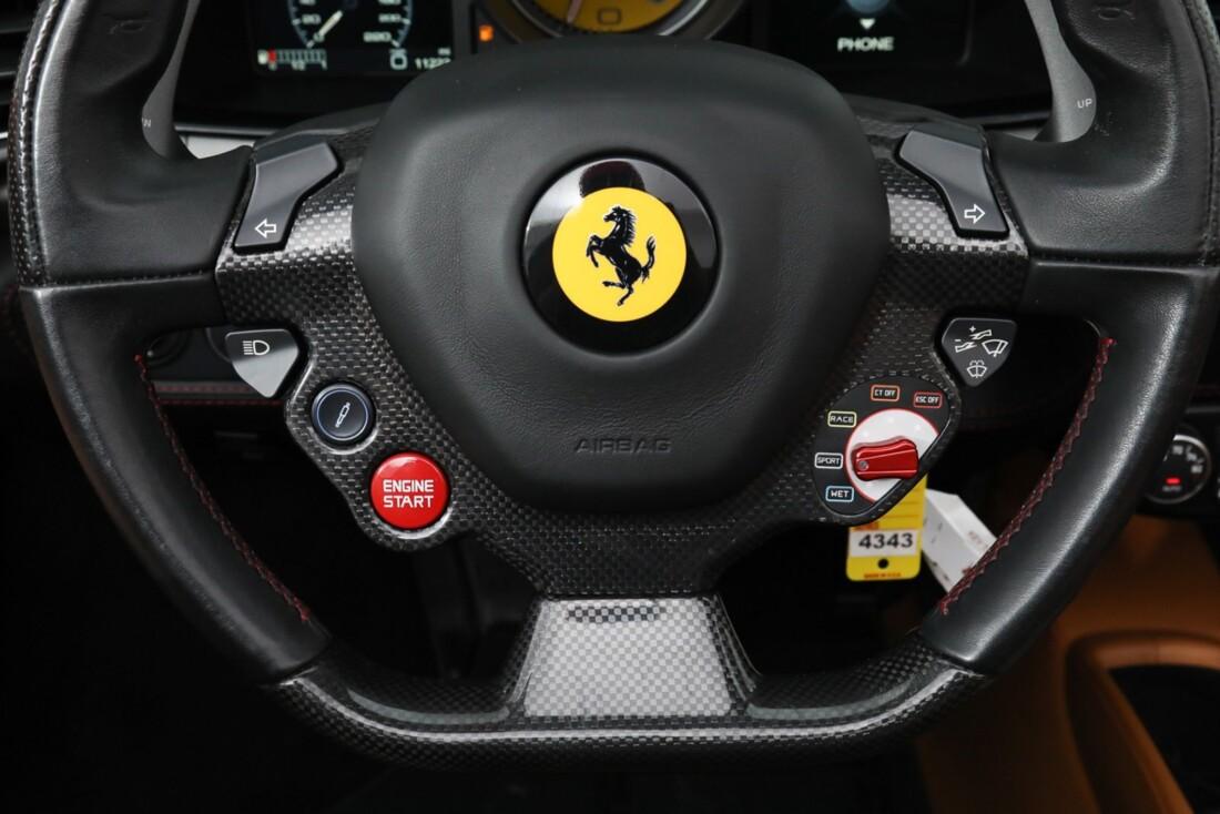 2013 Ferrari 458 Spider image _61540fe1a272f7.74692404.jpg