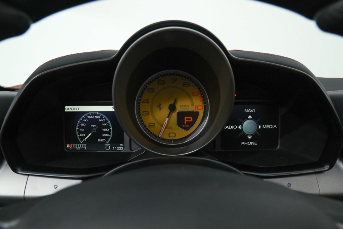 2013 Ferrari 458 Spider image _61540fe2872bc2.70534574.jpg