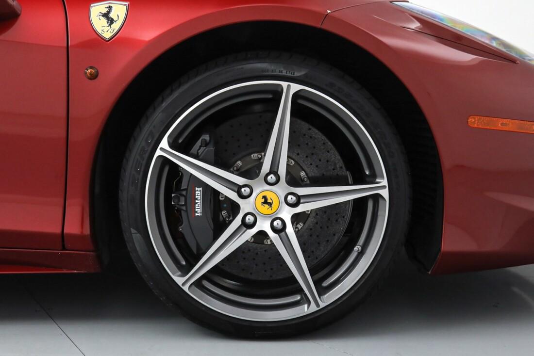 2013 Ferrari 458 Spider image _61540feb8a9c89.28423164.jpg