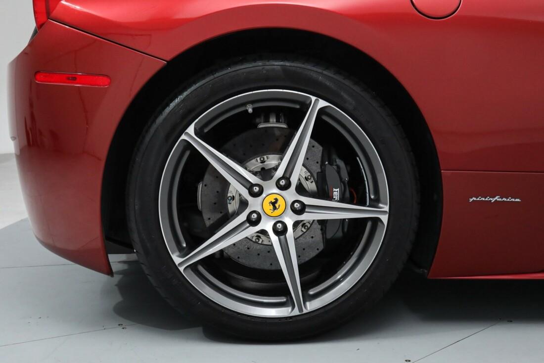 2013 Ferrari 458 Spider image _61540fec7727c8.57696030.jpg