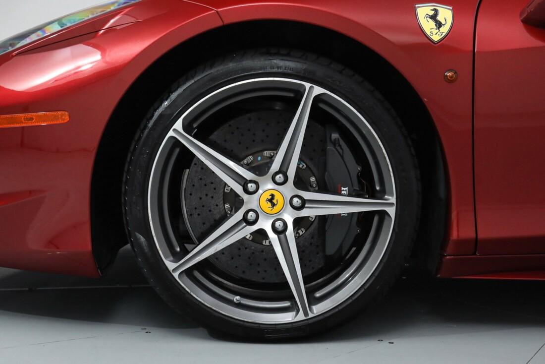 2013 Ferrari 458 Spider image _61540fed500da4.78104522.jpg