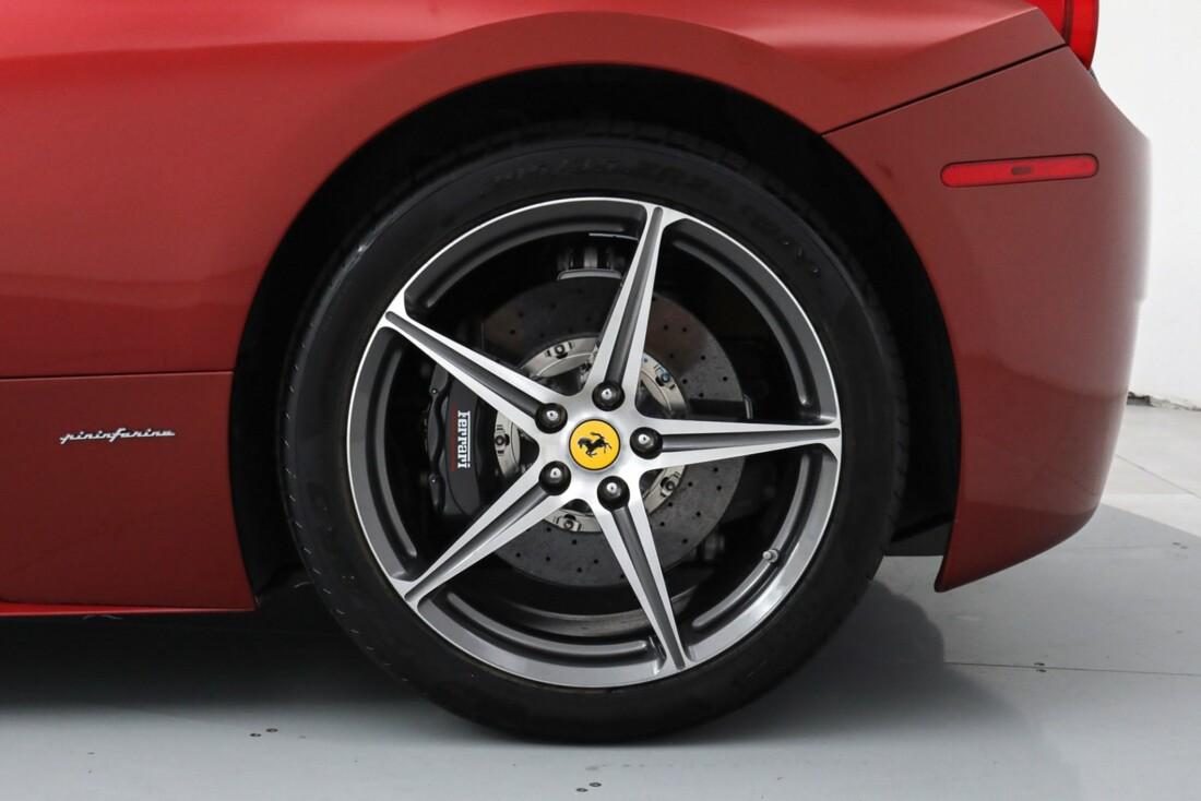 2013 Ferrari 458 Spider image _61540fee2d7357.56790350.jpg