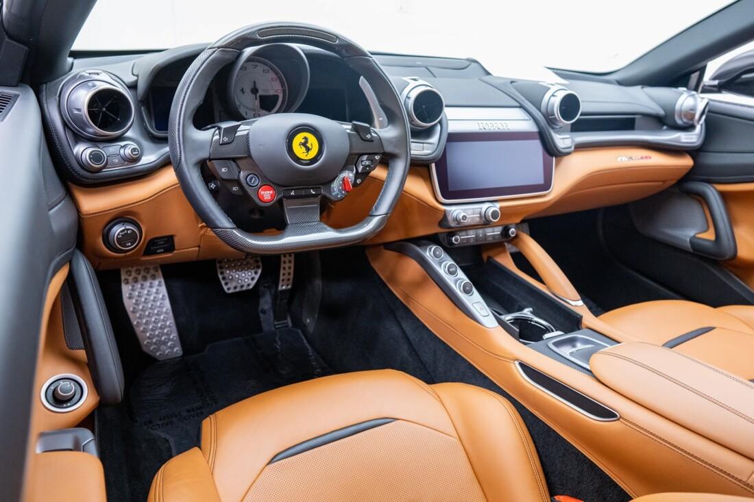 2018 Ferrari GTC4Lusso image _61540ff3f3d397.50158761.jpg