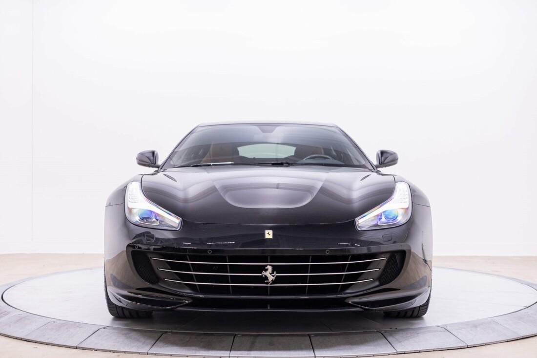 2018 Ferrari GTC4Lusso image _61540ff6ab0376.44250835.jpg