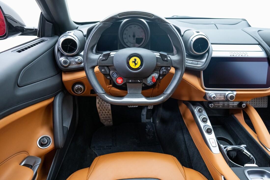 2018 Ferrari GTC4Lusso image _61540ffeafb863.26464248.jpg