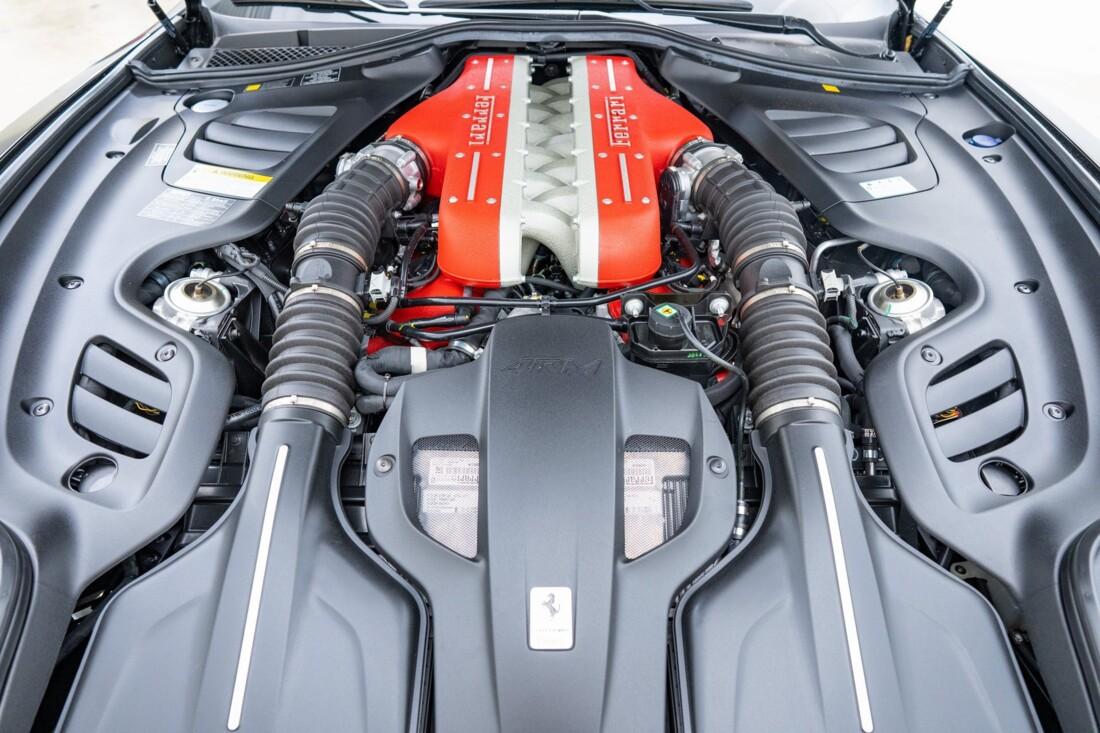 2018 Ferrari GTC4Lusso image _6154101031a298.18224969.jpg