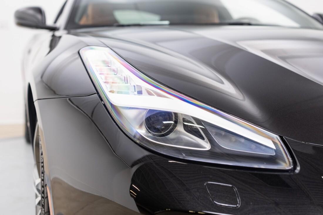 2018 Ferrari GTC4Lusso image _61541013320c53.43331217.jpg