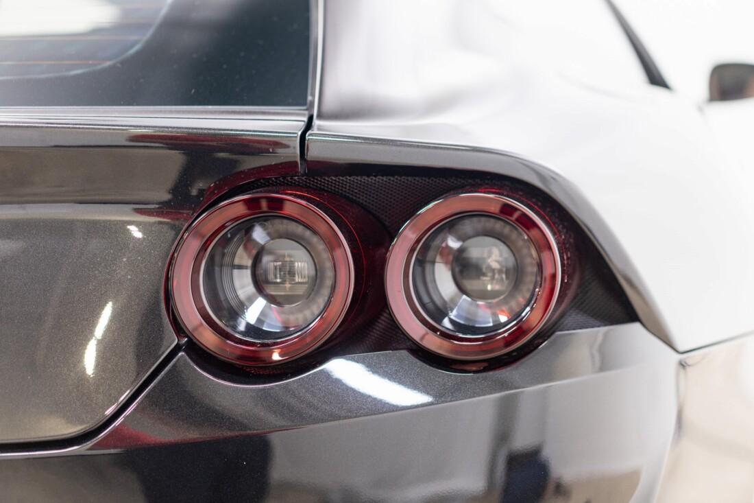 2018 Ferrari GTC4Lusso image _61541015d85647.54071394.jpg