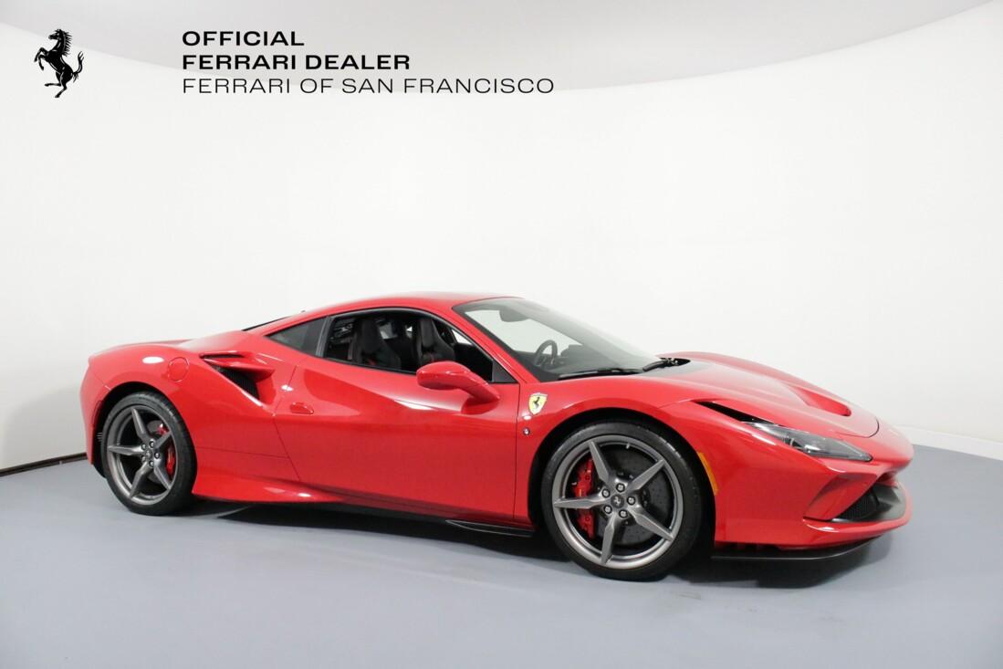 2021 Ferrari F8 Tributo image _6154101ab57683.28441117.jpg