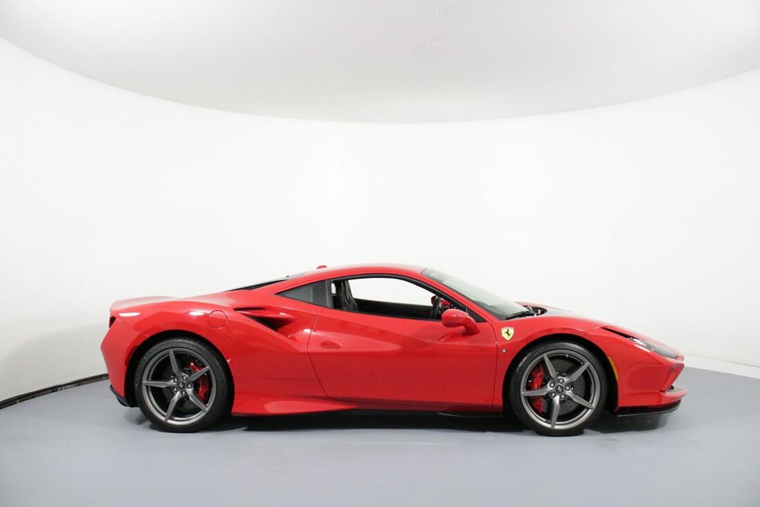 2021 Ferrari F8 Tributo image _61541025e79df4.74467924.jpg