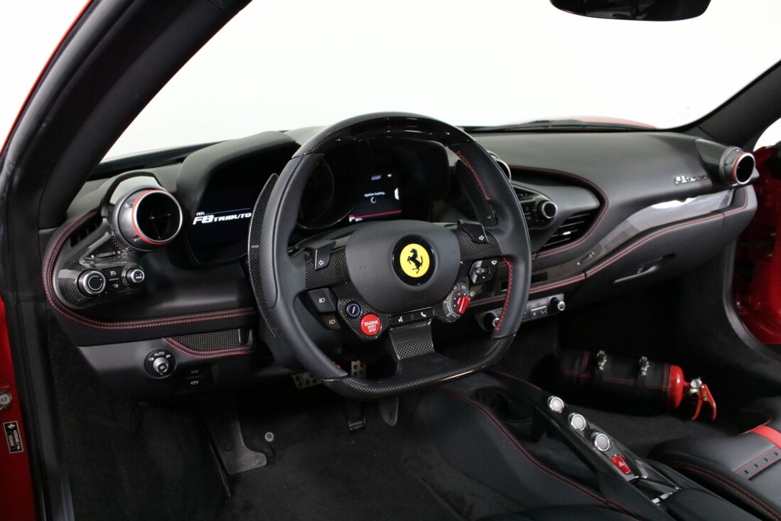 2021 Ferrari F8 Tributo image _6154102b5f4967.32864564.jpg