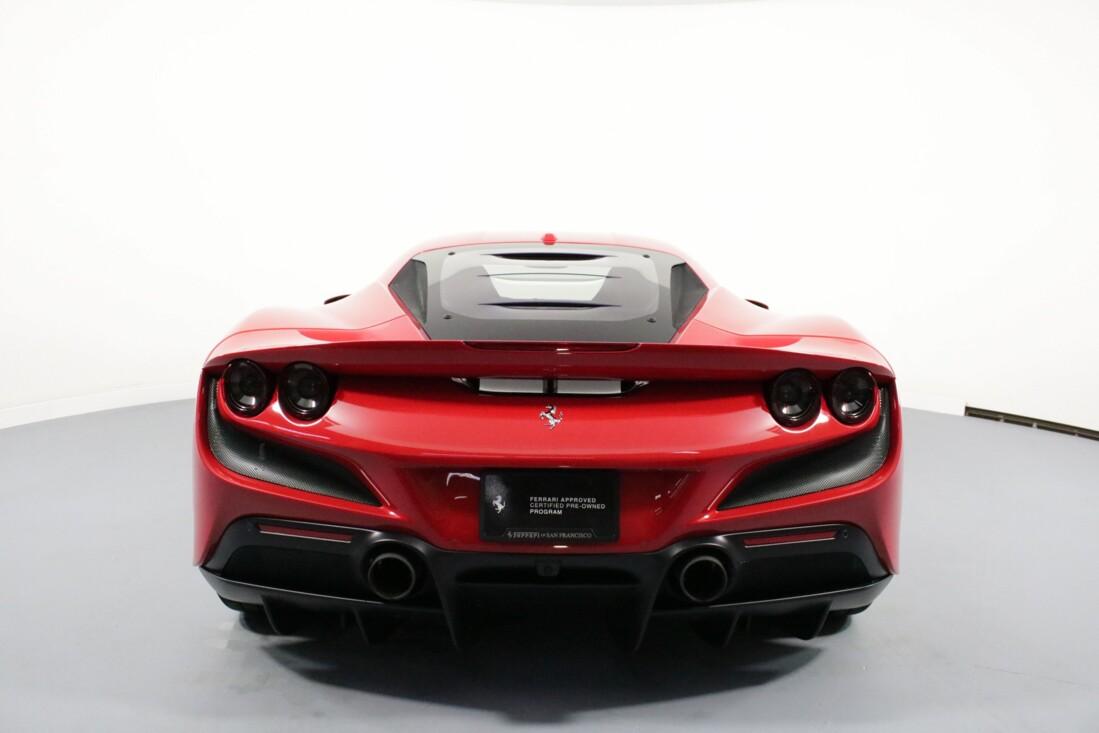 2021 Ferrari F8 Tributo image _6154103f449591.17911120.jpg