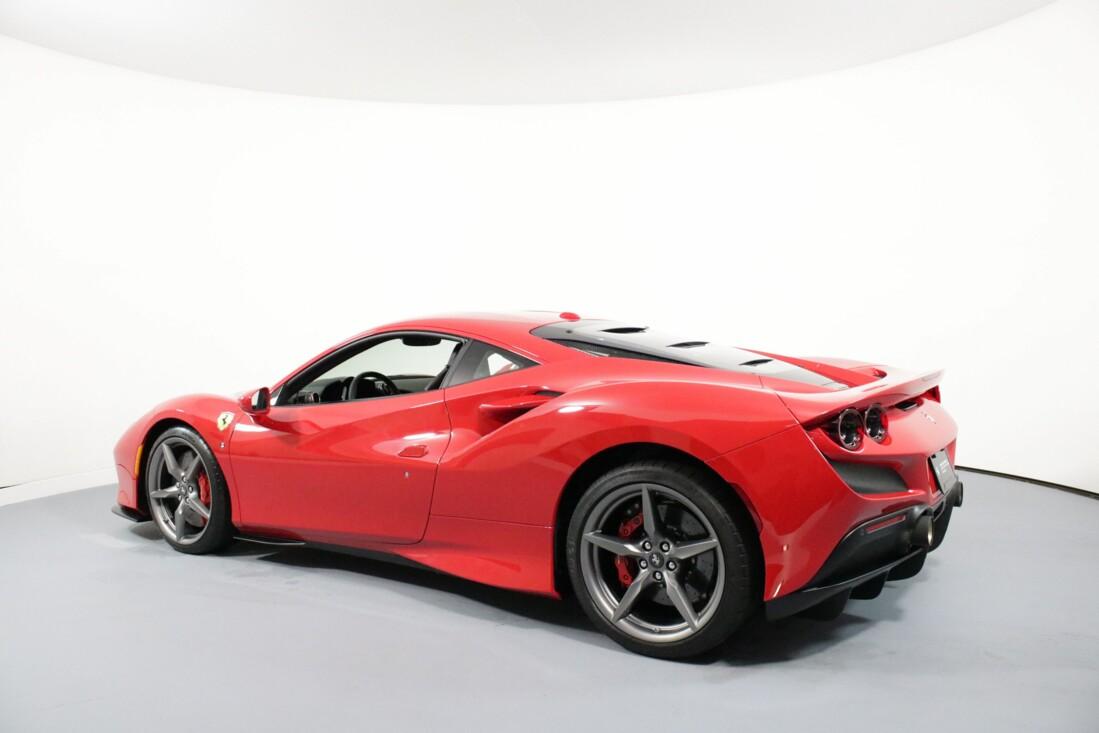 2021 Ferrari F8 Tributo image _615410466546c7.58310571.jpg