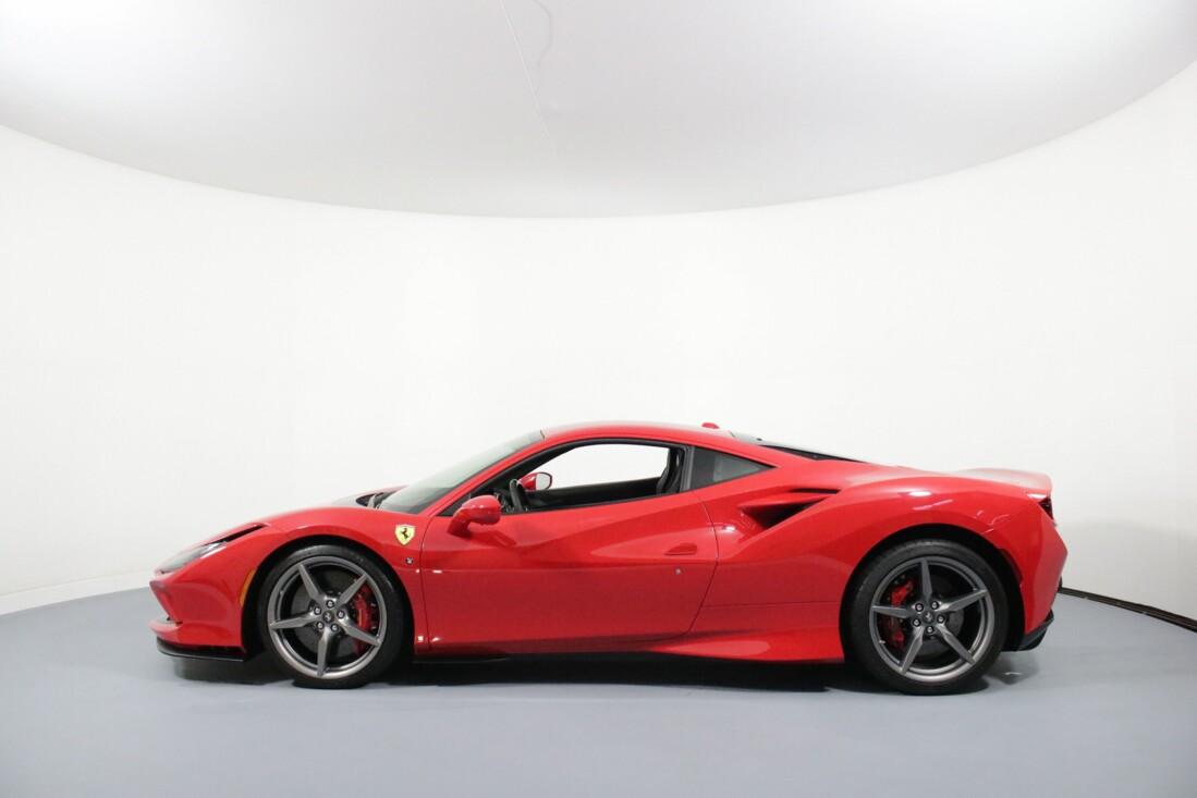 2021 Ferrari F8 Tributo image _615410497f0cd2.59543563.jpg