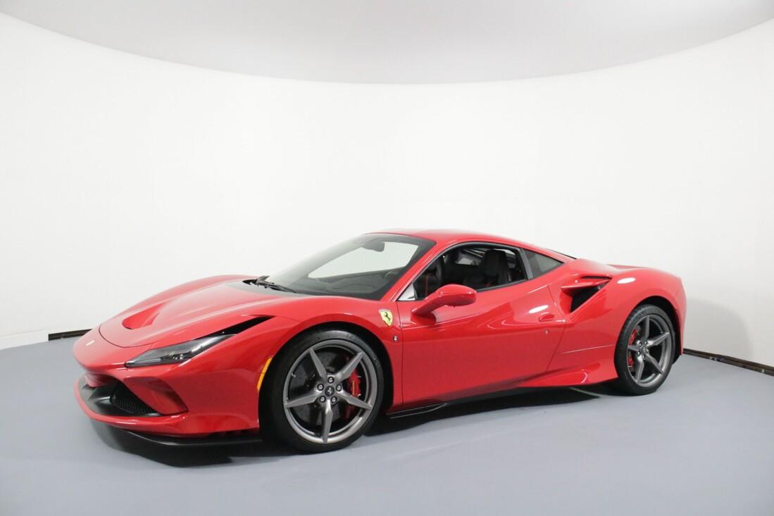 2021 Ferrari F8 Tributo image _6154104d237583.65598977.jpg