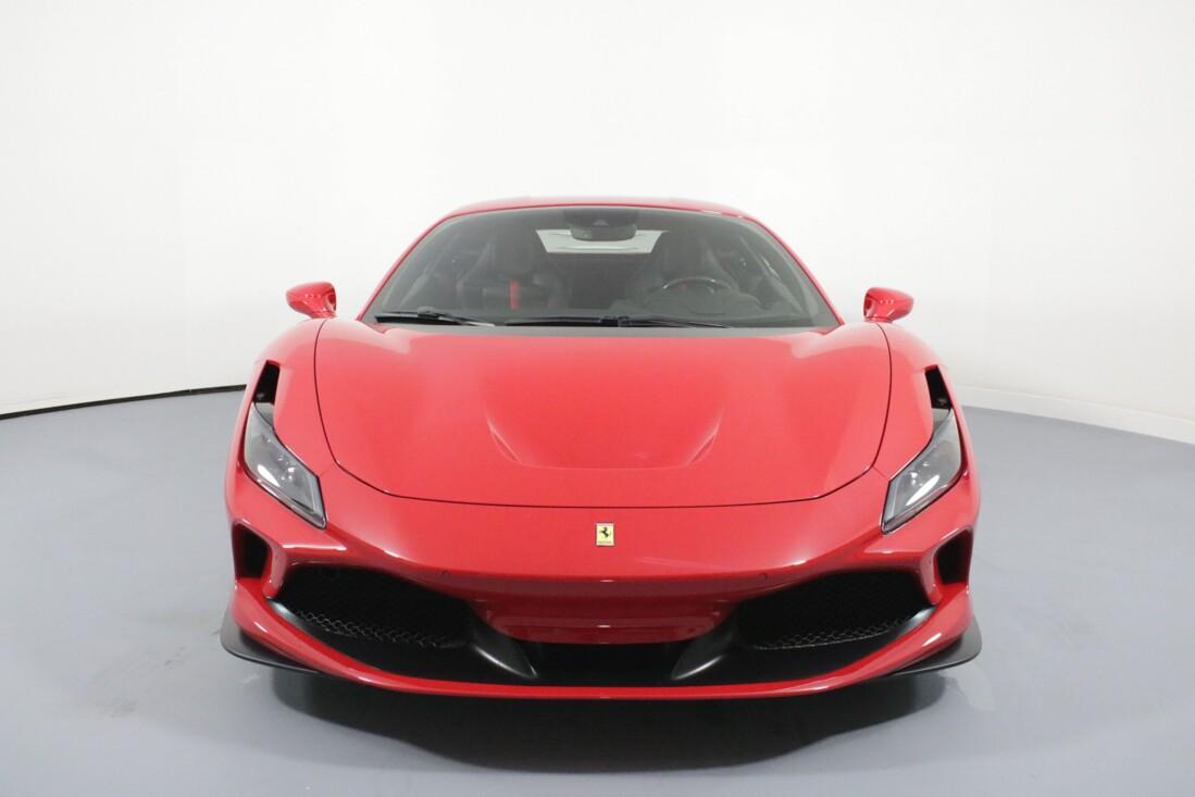 2021 Ferrari F8 Tributo image _61541050d54985.15637110.jpg