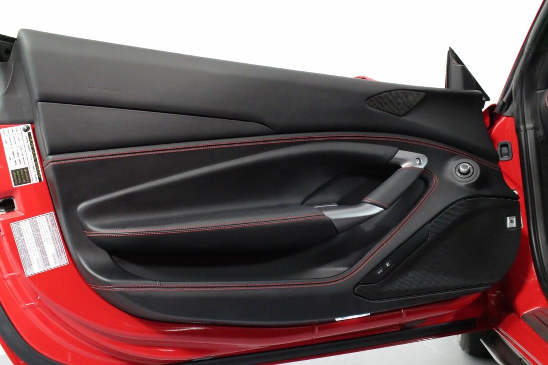 2021 Ferrari F8 Tributo image _61541054b6b641.82280799.jpg
