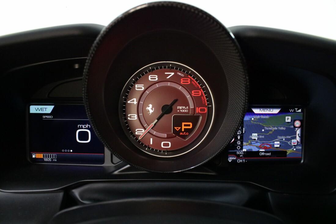 2021 Ferrari F8 Tributo image _6154105c5c3384.74252751.jpg
