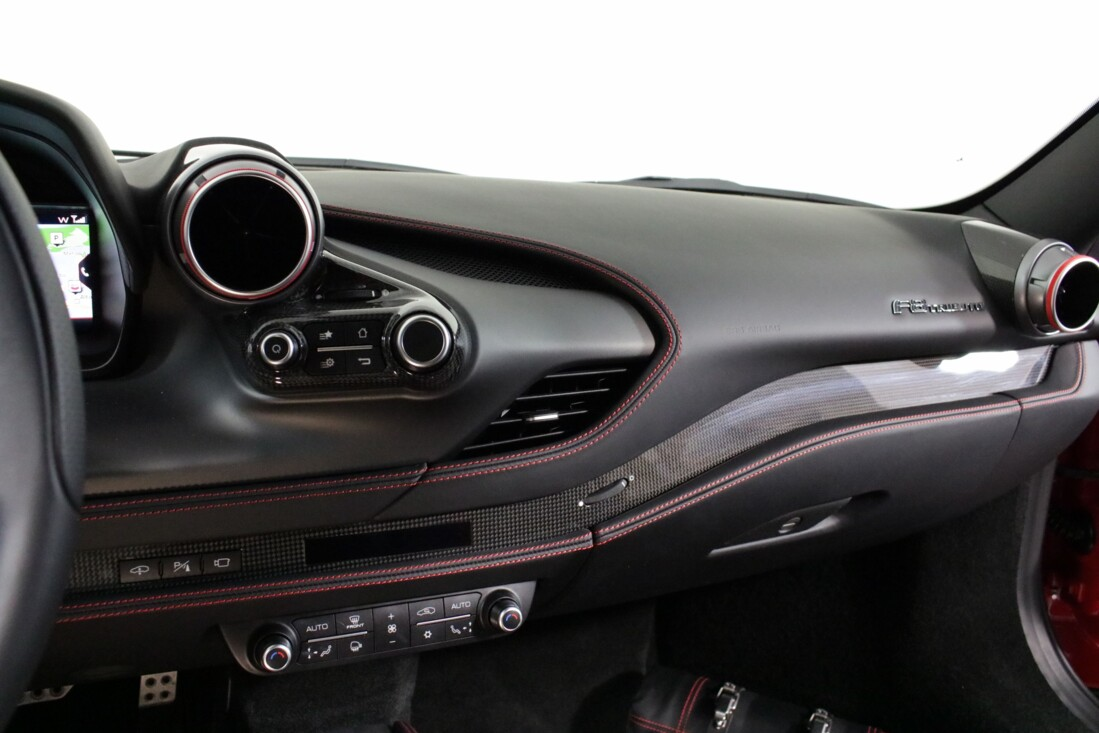 2021 Ferrari F8 Tributo image _615410604275a1.01125670.jpg