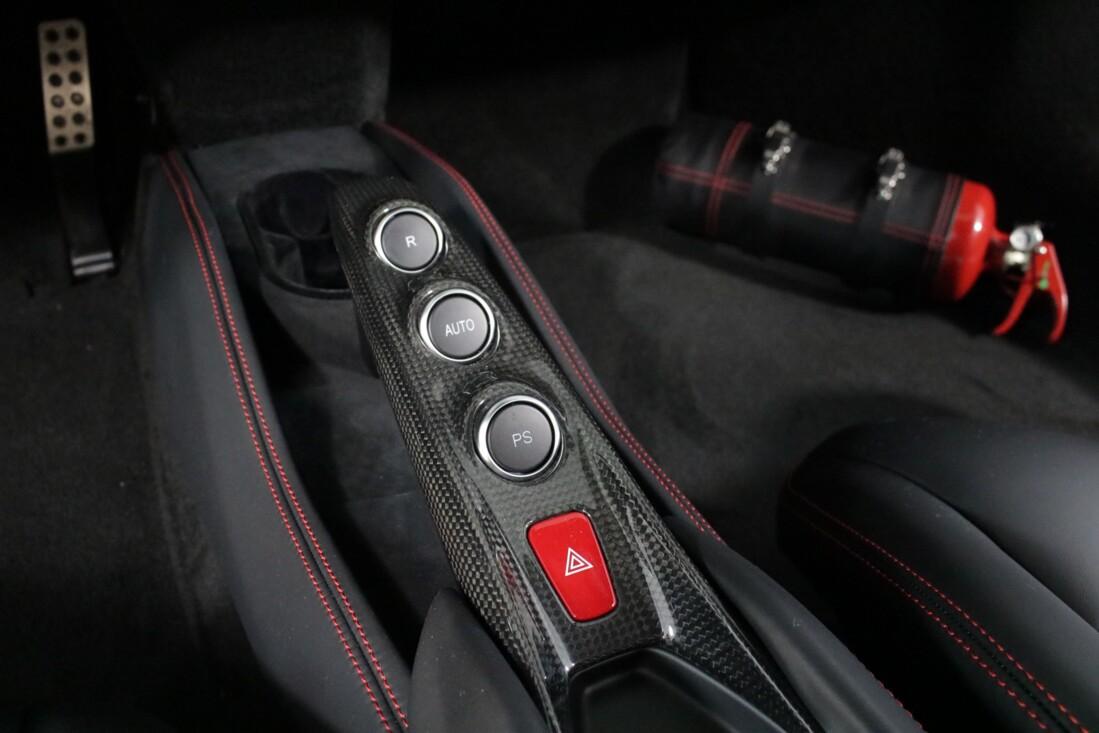 2021 Ferrari F8 Tributo image _61541064124af1.23788868.jpg