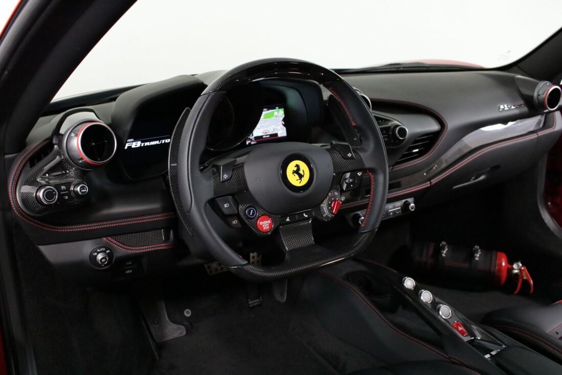 2021 Ferrari F8 Tributo image _61541067e538b0.68245916.jpg
