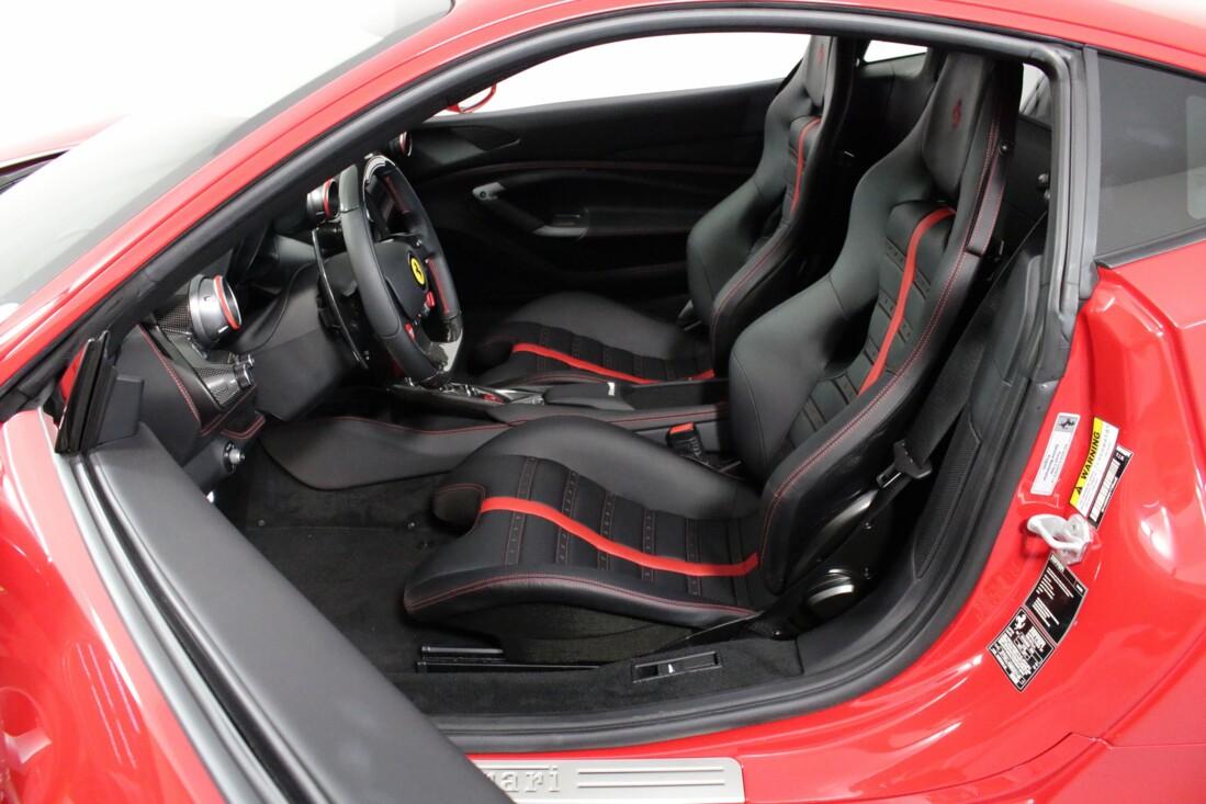 2021 Ferrari F8 Tributo image _6154106bb1b541.54537530.jpg